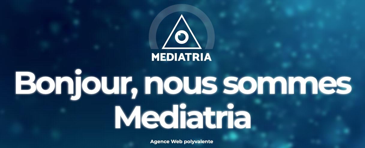 visita mediatria