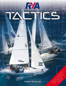 RYA_Tactics_by_Mark_Rushall_250x333