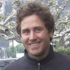 Antonio Lambertini