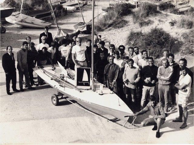 primo_mondiale contender 1970