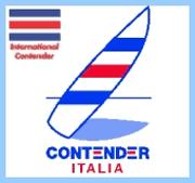 Contender Italia