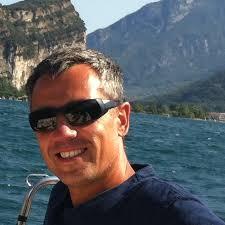 Giovanni Bonzio