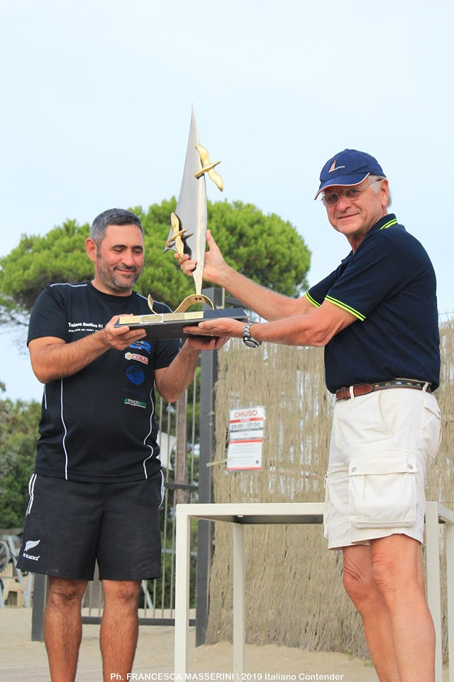 davide fontana trofeo carlini 2019